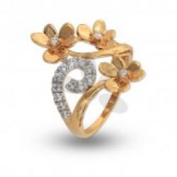 روزيلا-خواتم ومجوهرات الزفاف-دبي-6