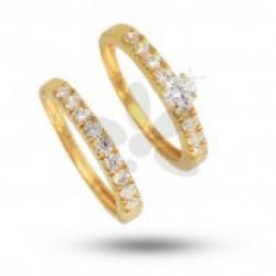 روزيلا-خواتم ومجوهرات الزفاف-دبي-5