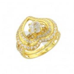 روزيلا-خواتم ومجوهرات الزفاف-دبي-2