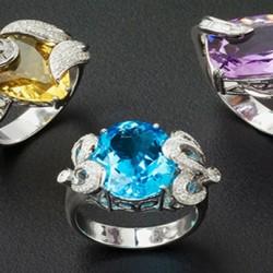 روزيلا-خواتم ومجوهرات الزفاف-دبي-1