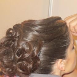 صالون هاش-الشعر والمكياج-دبي-5
