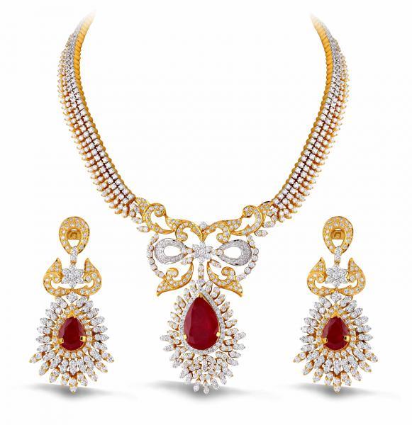 مجوهرات الصراج - خواتم ومجوهرات الزفاف - المنامة