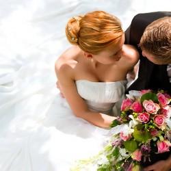 زهور معز-زهور الزفاف-مدينة تونس-3