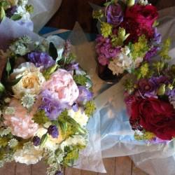 زهور معز-زهور الزفاف-مدينة تونس-4