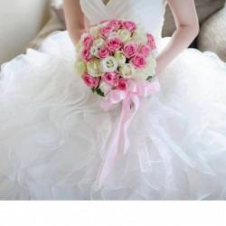زهور معز-زهور الزفاف-مدينة تونس-1