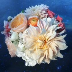 زهور معز-زهور الزفاف-مدينة تونس-2