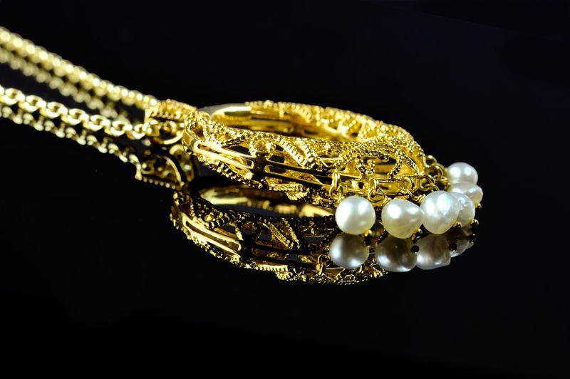 مجوهرات كيرف - خواتم ومجوهرات الزفاف - المنامة