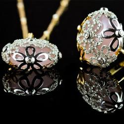 مجوهرات كيرف-خواتم ومجوهرات الزفاف-المنامة-3