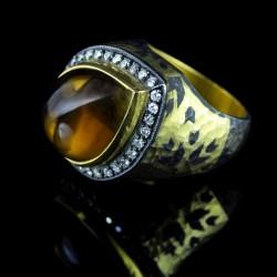 مجوهرات كيرف-خواتم ومجوهرات الزفاف-المنامة-4