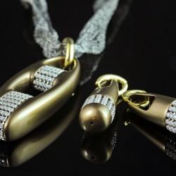 مجوهرات كيرف-خواتم ومجوهرات الزفاف-المنامة-5