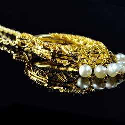 مجوهرات كيرف-خواتم ومجوهرات الزفاف-المنامة-1