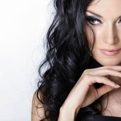 صالون جوي ليديز-الشعر والمكياج-دبي-1
