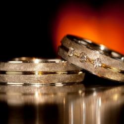 مجوهرات التساهل-خواتم ومجوهرات الزفاف-المنامة-1