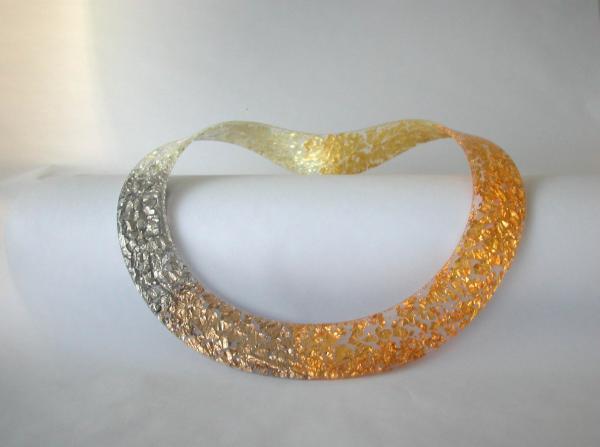 مجوهرات كارولين - خواتم ومجوهرات الزفاف - بيروت