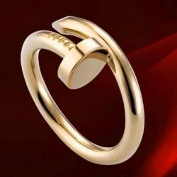 مجوهرات كارولين-خواتم ومجوهرات الزفاف-بيروت-3