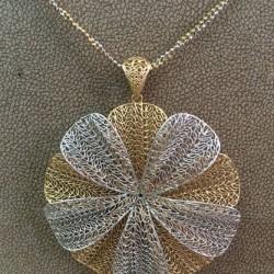 مجوهرات كارولين-خواتم ومجوهرات الزفاف-بيروت-5