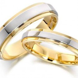 مجوهرات كارولين-خواتم ومجوهرات الزفاف-بيروت-4