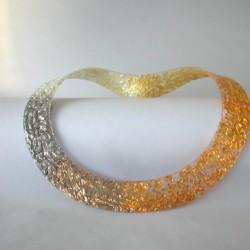 مجوهرات كارولين-خواتم ومجوهرات الزفاف-بيروت-1