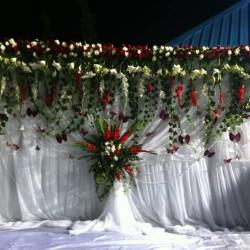 نيابة عن روز مرسويس-زهور الزفاف-مدينة تونس-5