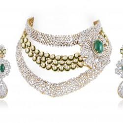 مجوهرات البانسري-خواتم ومجوهرات الزفاف-المنامة-1