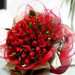 زهرة المنار 1-زهور الزفاف-مدينة تونس-5
