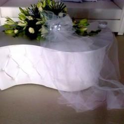زهرة المنار 1-زهور الزفاف-مدينة تونس-4