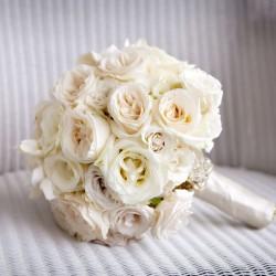 زهرة المنار 1-زهور الزفاف-مدينة تونس-1