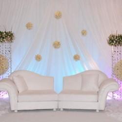 زهرة المنار 1-زهور الزفاف-مدينة تونس-6