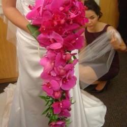 مادري ناتورا-زهور الزفاف-مدينة تونس-5