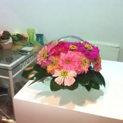مادري ناتورا-زهور الزفاف-مدينة تونس-2