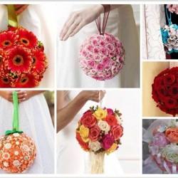 مادري ناتورا-زهور الزفاف-مدينة تونس-6
