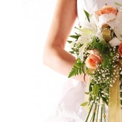 مادري ناتورا-زهور الزفاف-مدينة تونس-1