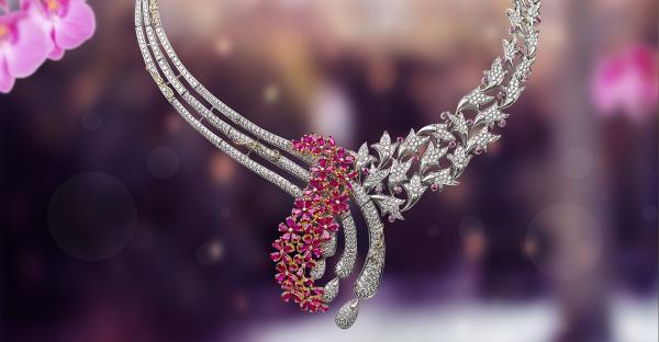 ديفجي - خواتم ومجوهرات الزفاف - المنامة