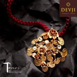 ديفجي-خواتم ومجوهرات الزفاف-المنامة-3