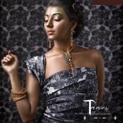 ديفجي-خواتم ومجوهرات الزفاف-المنامة-2