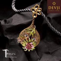ديفجي-خواتم ومجوهرات الزفاف-المنامة-4