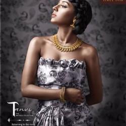 ديفجي-خواتم ومجوهرات الزفاف-المنامة-6