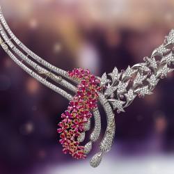 ديفجي-خواتم ومجوهرات الزفاف-المنامة-1