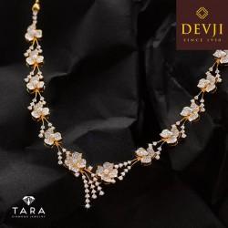 ديفجي-خواتم ومجوهرات الزفاف-المنامة-5