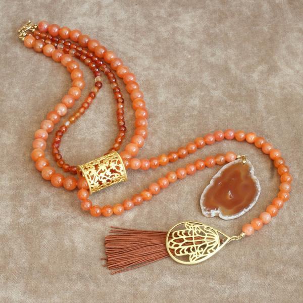 8 مانشنز - خواتم ومجوهرات الزفاف - المنامة