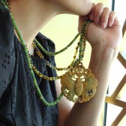8 مانشنز-خواتم ومجوهرات الزفاف-المنامة-6