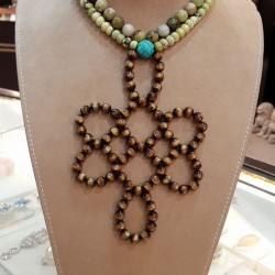 8 مانشنز-خواتم ومجوهرات الزفاف-المنامة-2