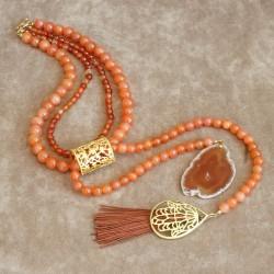 8 مانشنز-خواتم ومجوهرات الزفاف-المنامة-1