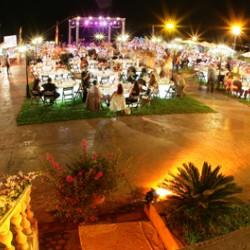 فندق اكواريوم-الفنادق-بيروت-5