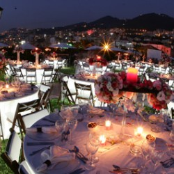 فندق اكواريوم-الفنادق-بيروت-1