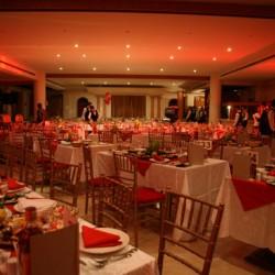 فندق اكواريوم-الفنادق-بيروت-2
