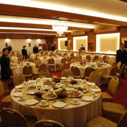 فندق اكواريوم-الفنادق-بيروت-3