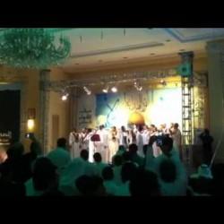 قاعة قبازرد للافراح - للنساء-قصور الافراح-مدينة الكويت-1