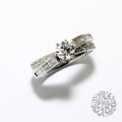 مجوهرات عكاوي-خواتم ومجوهرات الزفاف-بيروت-2
