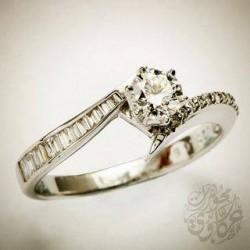 مجوهرات عكاوي-خواتم ومجوهرات الزفاف-بيروت-6